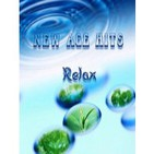 New Age Hits Relax