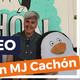 Cómo hacer auditorías SEO On Page y usar Screaming Frog avanzado, con MJ Cachón #70