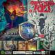 Ep.259 De Ad Astra a Mob Psycho 100