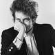 La Hora de la Aguja - Programa 153: Inéditos Bob Dylan (FIN T4)