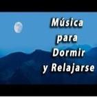 Música para dormir profundamente o relajarse (Music for deep sleep for several hours)