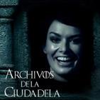 Los Archivos de la Ciudadela (05/06/2017): ¿La octava temporada no llegará hasta 2019?
