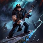 Programa 23 Metal is Forever del 09-12-2019 al 15-12-2019 (JaviMetal-Metal is Forever Web Radio)