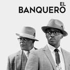 El Banquero (2020) #Drama #Negocios #peliculas #audesc #podcast