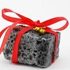 El 12% de las jugueteras traerá carbón a sus proveedores