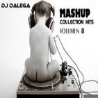 Mashup Collection Hits Vol 8