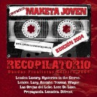 448 - Operación Maketa Joven 2005