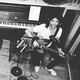 #48 Rock and Roll Star: Pipe Villarán