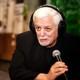 """Ricardo Haye: """"los sonidos son la Cenicienta de la radio"""""""