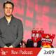 NaviPodcast 3x09 Noticias, Bombazo con los rumores sobre GOD OF WAR y pre-gotys