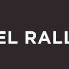 El Rall, 07-09-2018