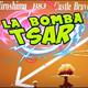 1x125 Las bombas más grandes del mundo