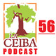 "La Ceiba PODCAST 56 ""Demencia Vascular"""