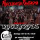FRECUENCIA FANTASMA Episodio Nº2: 'ROCK AND ROLL'