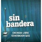 (Energía Libre) Entrevista Dave Stewart: Quantum Energy Generator (QEG)-Programa Sin Bandera (Activa TV Perú) 25-5-2014