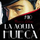 10-La Aguja Hueca-Maurice Leblanc (Un secreto histórico I)