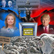 Trump y Hillary, dos caras de una misma moneda acuñada por los jesuitas - Jorge Guerra
