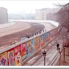 MURO DE BERLÍN EN EL CINE (Podcast ElCineDeLoQueYoTeDiga 232)