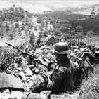 Grandes batallas de la II Guerra Mundial: La batalla por Italia