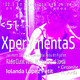XperYmentaS_51. 16.07.19 Iolanda López Petit +E.Circonite+M.Jordà.