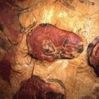 Proyecto HISTORIA - De los primeros seres humanos en iberia a Tartessos