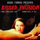 Aguas Turbias 82 – Kissed y Excision