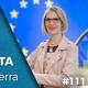 #111 | Beatriz Becerra sobre Unión Europea, Venezuela y Por qué eres Liberal