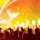Ecos de la Palabra - Domingo de Pentecostés - Ciclo A