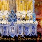 """Programa 33. """"Granada entre Varales"""""""