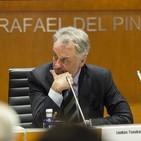 En defensa de Europa. ¿Tiene salvación el proyecto europeo?. Loukas Tsoukalis, español
