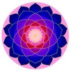 ???? 2. terapia instrumental para sanar y curar a nivel mental fÍsico y espiritual