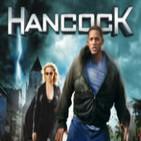 Hancock (2008) Audio Latino [AD]