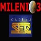 Colección Milenio 3 (2ª Temporada parte 1de2)