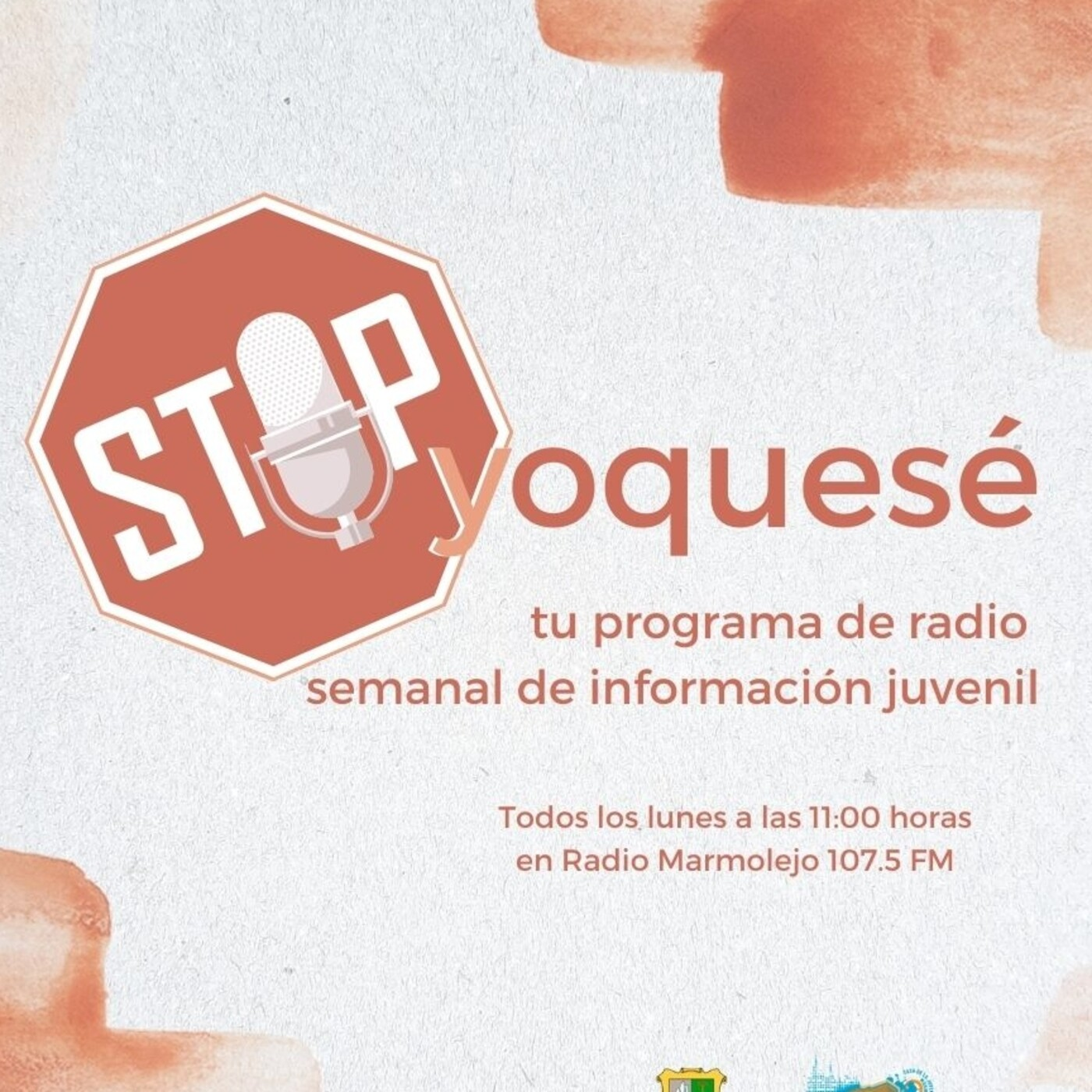 Stop Yoquesé 03