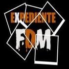 Especial Entrevistas XFDM 05: Fernando Rueda y Sixto Paz