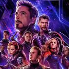 Daily Marvel: 19 de abril