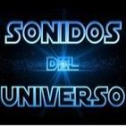 Sonidos del Universo