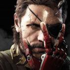 [212] 5x01: Metal Gear Solid V, Mr. Robot y Breaking Bad en Sevilla