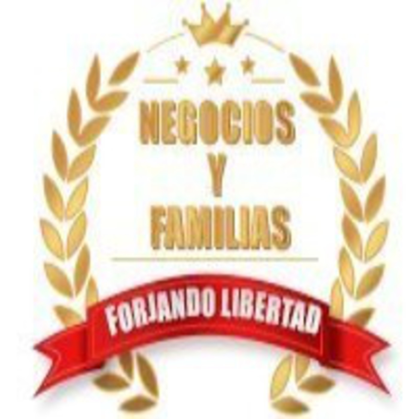 Lourdes Enriquez - Liderazgo Aplicado