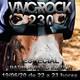 Vivo Rock_Promo Programa #230_Temporada 6_19/06/2020