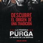 Audio-crítica: 01×11 La primera purga (2018)