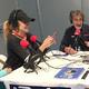 En Moto Radio / Vive la Moto domingo 8