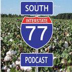 Interstate 77 Podcast T02E01 - Las cosas del viajar, vacaciones y vuelta a EEUU