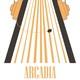 Arcadia. Cap. 6