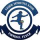 Football Fever 7x26