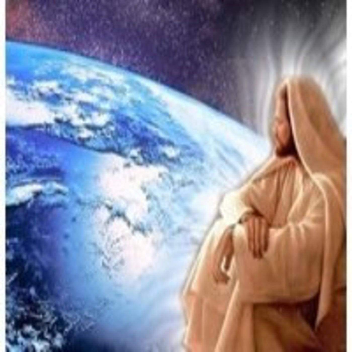 Qué es el Reino de Dios