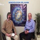 Sanación y Evolución, Kinesiología Del Alma por Alberto Arribalzaga Parte 1