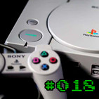 GM Podcast #018 - Playstation Classics Selection