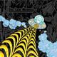702 - The Last Monkey - Der Blaue Reiter
