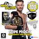Análisis de la card preliminar de UFC 252: Miocic vs Cormier III [MMAdictos 300]